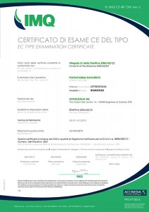 LiftingItalia-AreaLift-Certificate-COPY-OF-THE-ORIGINAL-DomoFlex
