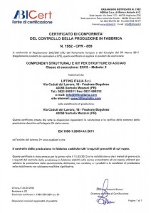 LiftingItalia-AreaLift-Certificate-COPY-OF-THE-ORIGINAL-Incastellature