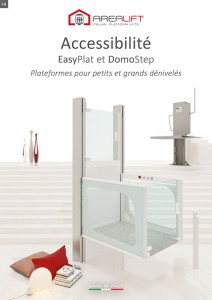 Cover-Accessibilite-AreaLift-FRA